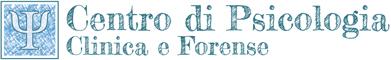 Centro Psicologia Macerata Psicologi-Psicoterapeuti-Macerata