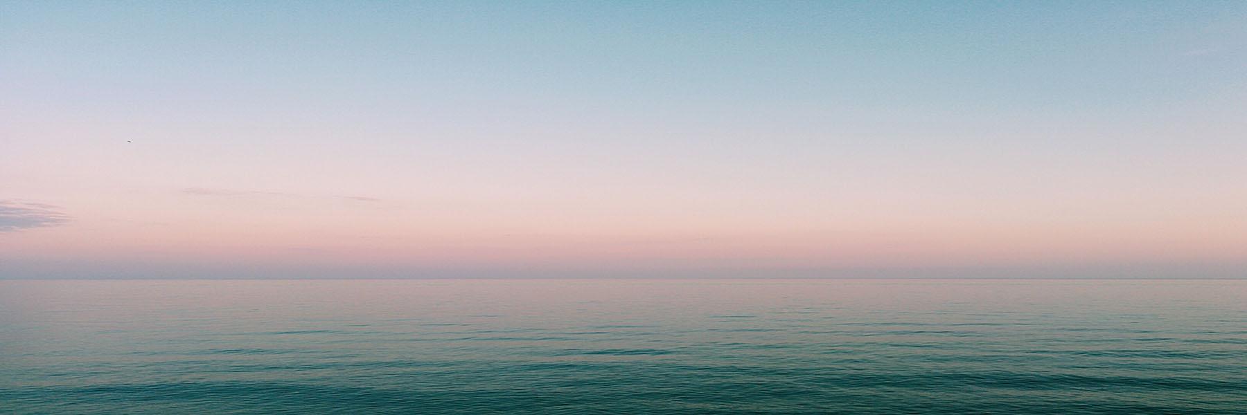 oceano2